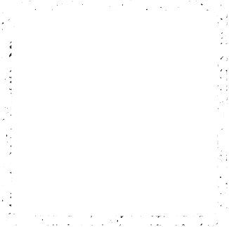 Park's Acupuncture